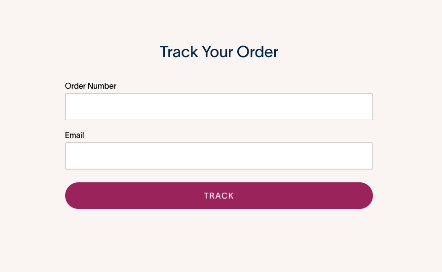 Track_your_order_page.png