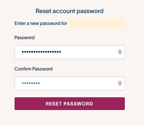 reset_password_screen.png